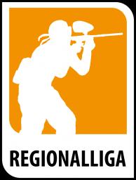 regionalliga.png